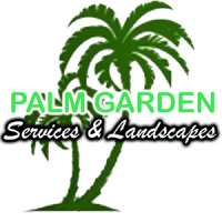 Palm Garden Services and Landscapes-logo.png