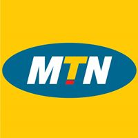MTN (SOUTH AFRICA)