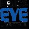 Mind's Eye Creative (Gauteng)